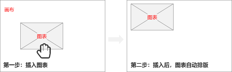跟着梁宁学xí产品-03