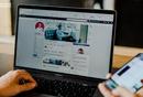 消费领域信息分享平台「一分钱」APP的产品分析报告