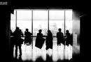 SaaS企业远程触客的必要性