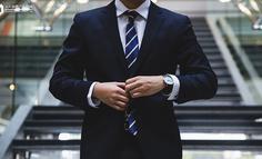 求职指南:疫情期间,如何准备求职产品经理?