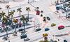 微信私域2.0:从管道化迈向平台化