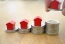 AARRR模型 | 变现:如何提高企业的收入能力?