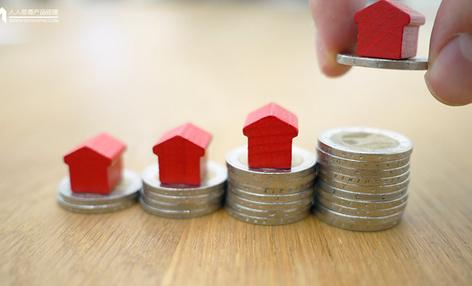AARRR模型   变现:如何提高企业的收入能力?