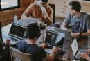 新晋基层管理者,如何做好设计团队管理?