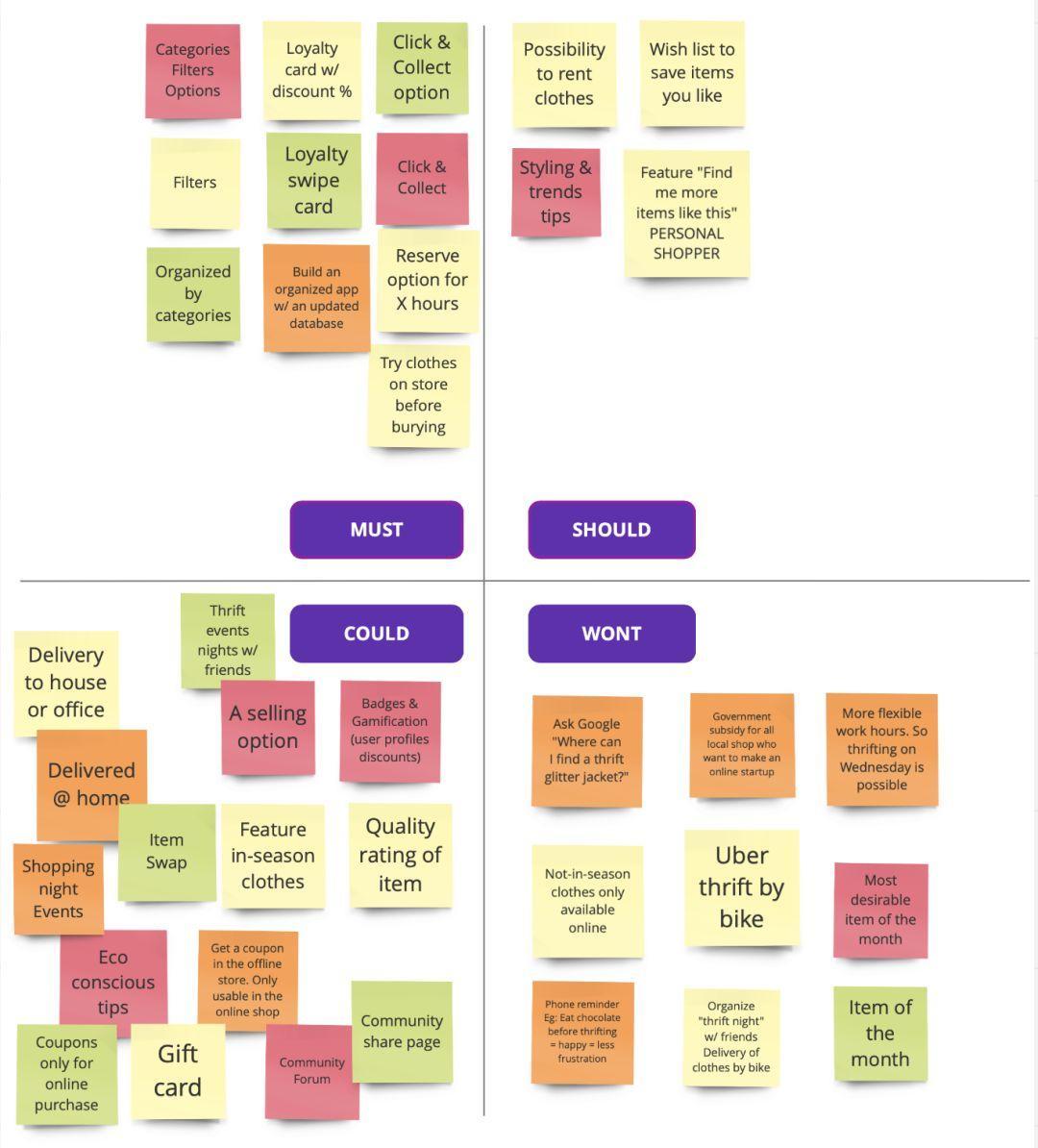 电子商务平台案例研究
