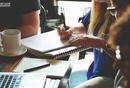 企业复工后,如何4步打黄金瞳造线上营销?