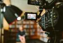 直播是当下实体品牌的首要任务吗?