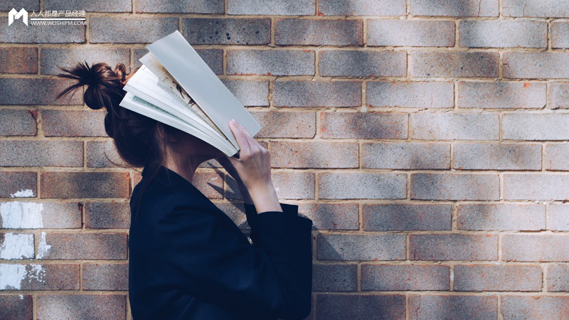信息时代,互联网人怎么保持大脑的高效运转