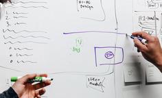 如何获取最佳构想,定义产品设计?