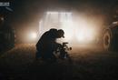从平台、创作者、营收变现三个角度:看2020短视频走向何方?