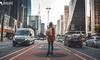 竞品分析 | 滴滴 VS 嘀嗒 VS 帮邦行:网约车市场的生存法则是?