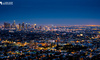 新冠肺炎疫情下,智慧城市可以起到怎样的作用?