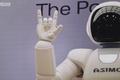 如何利用 AI 对抗疫情?