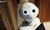 阿里达摩院设计师分享:智能客服对话机器人的设计全流程