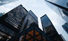 细分市场下,金融产品怎么做数字化匹配?