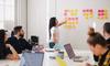 需求直通率:产品团队提升效率的一个重要绩效指标