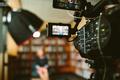 互联网技术正在改变内容产业