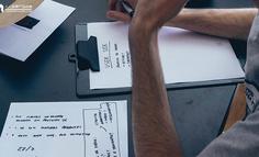 产品反思:团队和组织是一切的基石