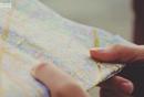 高德∮地图产品分析报告