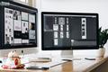 案例研究:电子商务平台设计的5个阶段