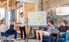 業務思維,對產品經理真的重要嗎?
