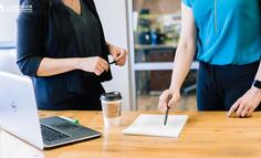 企业系统需求分析(04):业务场景识别与分析