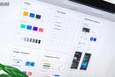 """如何做出产品/技术/测试都喜欢的""""交互原型文档""""?"""