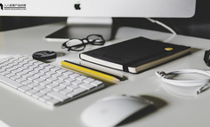 怎样成为卓越的产品经理?