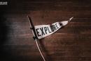 从运营到产品到PMO,我是如何实现职能转型的?