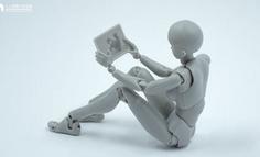 为了让AI像人一样思考,DeepMind这次又干了什么?