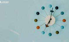 Axure教程:实现秒表循环