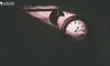 思考方式的革命(三):如何培养时间敏感度?