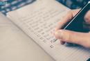 面试官教你写简历:4步提高你的简历成功率