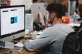 如何从0到1做电商用户画像建模?