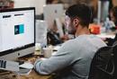 如何從0到1做電商用戶畫像建模?
