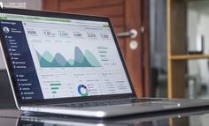企业数字化转型,运营人员如何构建数字化运营能力?
