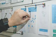 交互设计笔记(下):流程设计