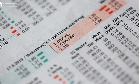 产品日活DAU下降,我们该如何分析?