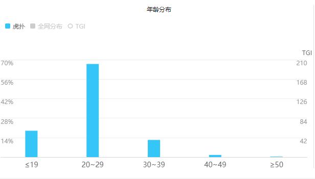 gdp虎扑_成为永恒!马刺社媒晒出球队官方为GDP制作的海报