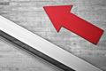 如何启动和拓展平台型业务(3):12种驱动供给侧增长的杠杆