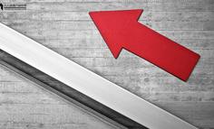 如何啟動和拓展平臺型業務(3):12種驅動供給側增長的杠桿