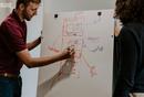 批量新增功能的价值&实现方法