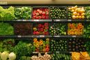 叮咚买菜产品分析 | 叮咚,你的菜到了
