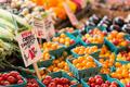 生鲜电商的市场分析报告