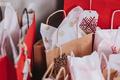 产品体验报告 ︳一淘产品定位及商业模式的竞争力分析(上)