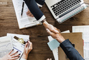 设计师 VS 产品经理:如何客观面对合作问题?