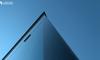 金字塔原理(2):人类思维的三个基本特征