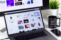 交互设计:掌握8条行为设计学策略,帮助产品获客(1)