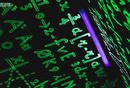 谈谈数据治理:怎么做元数据管理?