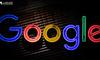 互联网巨头Google也有危机?